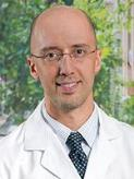 Christopher E. Fundakowski, MD