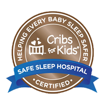 Cribs For Kids Seal Bronze
