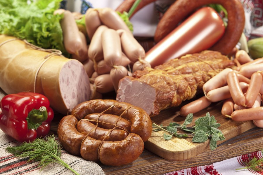 Processed Meat Cancer Is It Worth The Risk Abington Jefferson Health