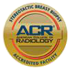 American College of Radiology - Stereotactic-Guided Breast Biopsy