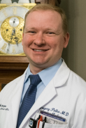 Gregory Palko, MD