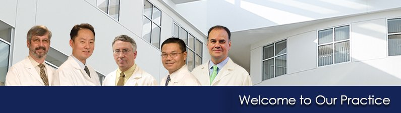 Neurosurgical Associates of Abington