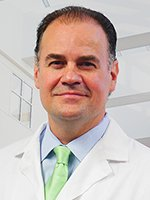 G. Michael Lemole, Jr. MD, FACS