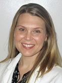 Lisa R. Griffin, CRNP