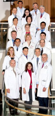 Radiology Group of Abington, PC