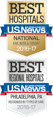 Jefferson Health Hospitals and Specialties Recognized in U S  News