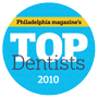 Top Dentists 2010