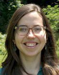 Christina Chovanes, MD