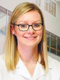 Christina N. Brown, MD
