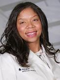 Tisa A. Taylor, MD