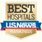 Best Hospitals - US News and World Reports