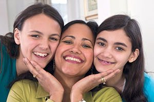 Womens Health Care Group Hours