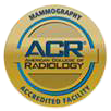 American College of Radiology - Mammography