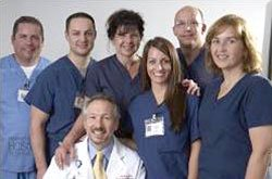 Radiology Group Photo