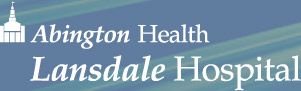 Abington Health Lansdale Hospital